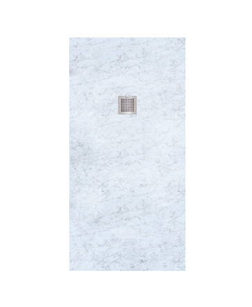 Plato m rmol blanco de carrara still for Marmol carrara precio